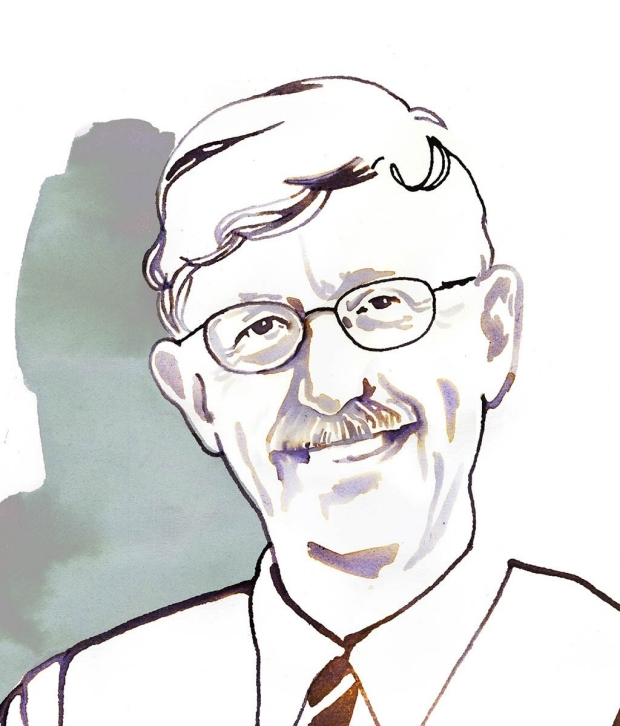 SP19-Francis-Collins-Portrait-NU