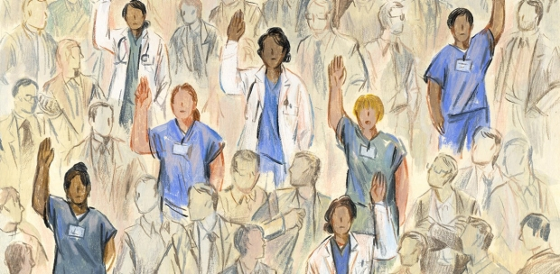 Women-Labcoat-Illo-TOC